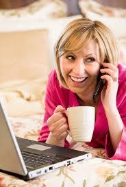 Online Business Start Up