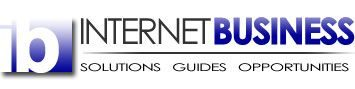 Internet Business Opportunities For the Entrepreneur